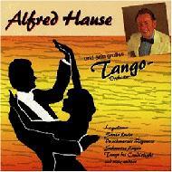 Tango Orchester