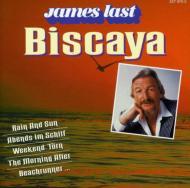 Biscaya -digital Remastered