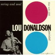 Swing & Soul