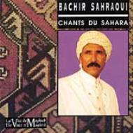 Chants Du Sahara