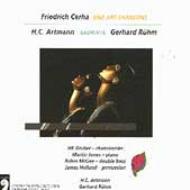 歌曲集 Of Sort Gruber(Song)etc