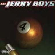 Jerky Boys 4 -Explict