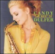 Best Of Candy Dulfer