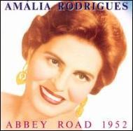 Abbey Road 1952