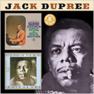 Natural & Soulful Blues / Champion Of The Blues
