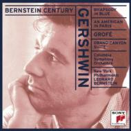 Rhapsody In Blue / Grand Canyon: Bernstein