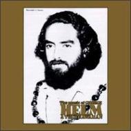 Music Of George Helm / A True Hawaiian
