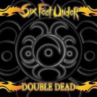 Double Dead Redux (Cd +Bonusdvd / Limited Edition)