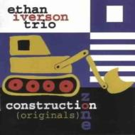 Construction Zone (Originals)