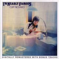 I'm Nearly Famous -Remaster