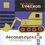 Construction Zone (Standards)
