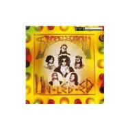 ローチケHMVDread Zeppelin/Un Led Ed