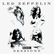ローチケHMVLed Zeppelin/Bbc Sessions