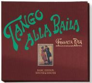 Tango Alla Baila