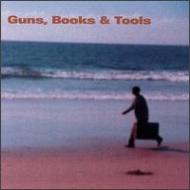 Guns Books And Tools