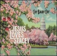 Jesus Loves Stacey