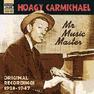 Mr Music Master -Original Recording 1928-1947
