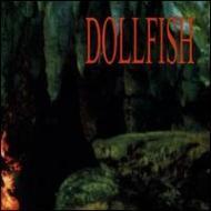 Dollfish