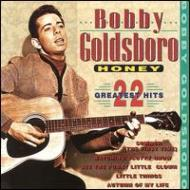 Honey -22 Greatest Hits