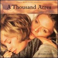 Thousand Acres