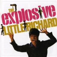 Explosive Little Richard