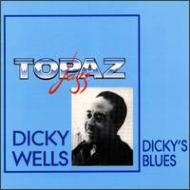 Dicky's Blues