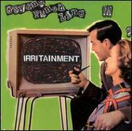 Irrtainment -Songs To Disturb