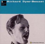 Dyer Bennett No.1
