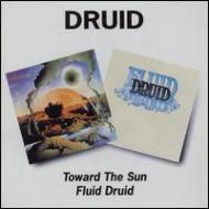 Toward The Sun / Fluid Druid