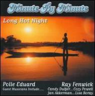 Long Hot Night (Reissue)