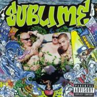 Sublime/Second Hand Smoke