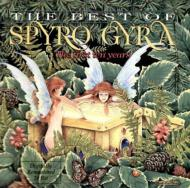 Best Of Spyro Gyra : The Firstten Years