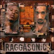 Raggasonic 2