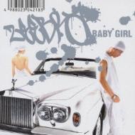 BABY GIRL/城南ハスラ-2
