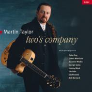 Two's Company