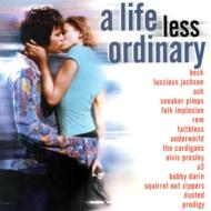 Life Less Ordinary