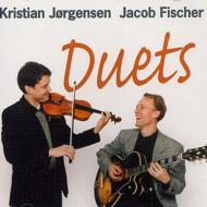 Duet 2000