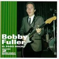 El Paso Rock Vol.2