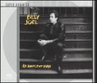 Billy Joel/Innocent Man - Remaster