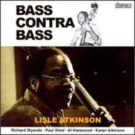 Bass Contra Bass