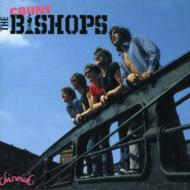 Best Of The Bishops