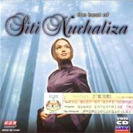 Best Of (Vcd)