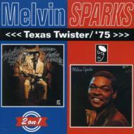 Texas Twister / '75