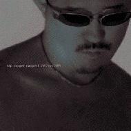 Rap Rapper Rappest 1992-1999