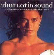 That Latin Sound