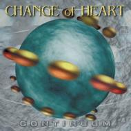 Change Of Heart/Continuum