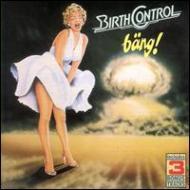 Bang -4 Bonus Tracks