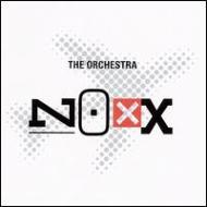 Orchestra Noxx