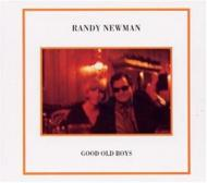 Good Old Boys (Deluxe Edition)
