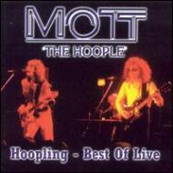 Hoopling -Best Of (Live)